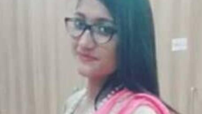 Kavita Khatri