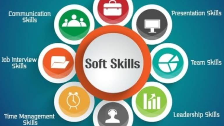 Image Consulting and Soft Skills Development